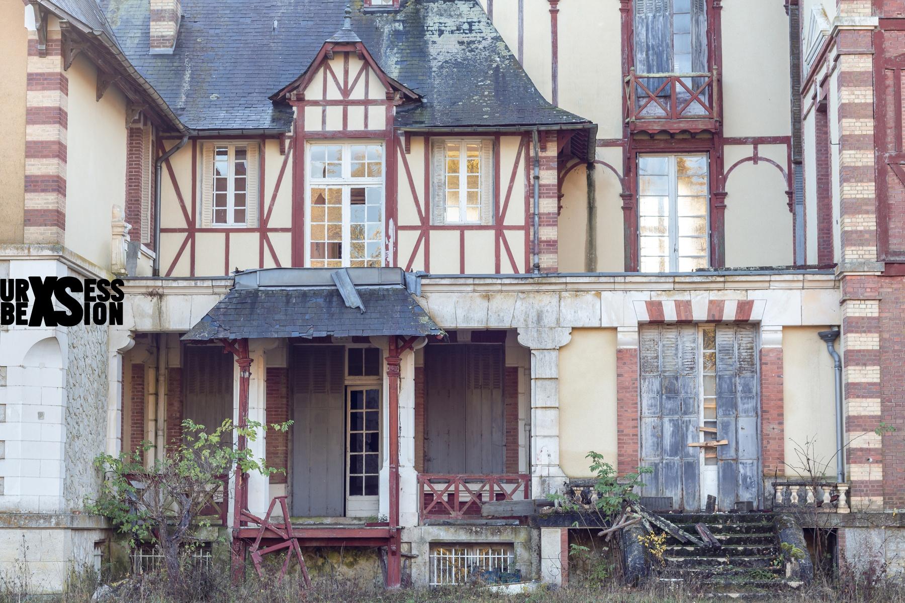 chateau-maury-travis-4