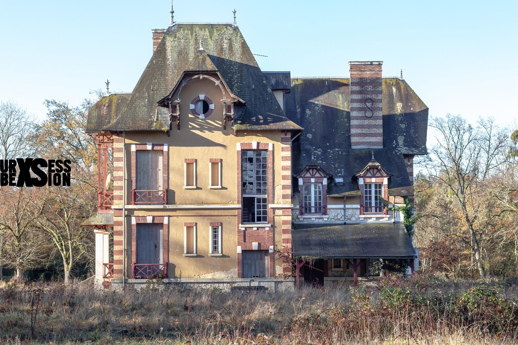 chateau-maury-travis-6