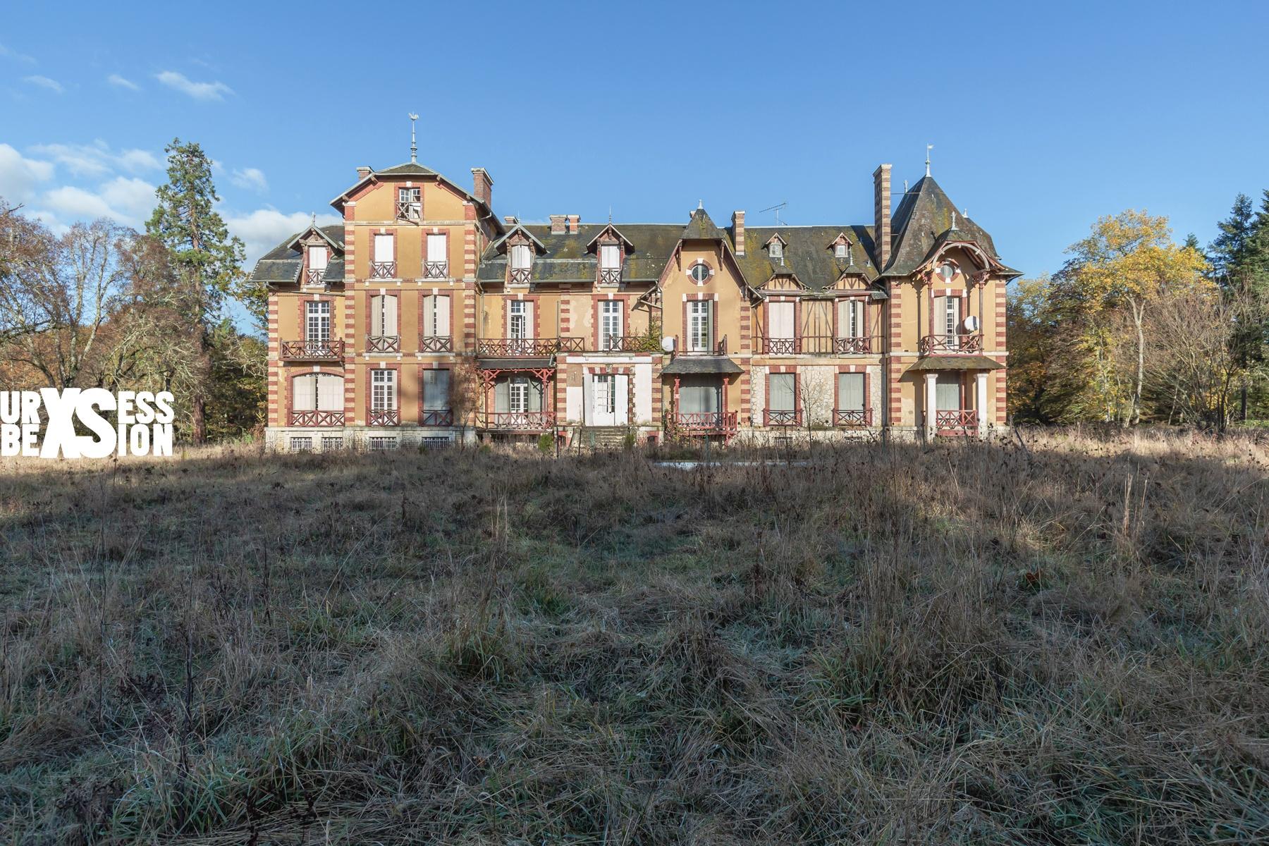 chateau-maury-travis-9