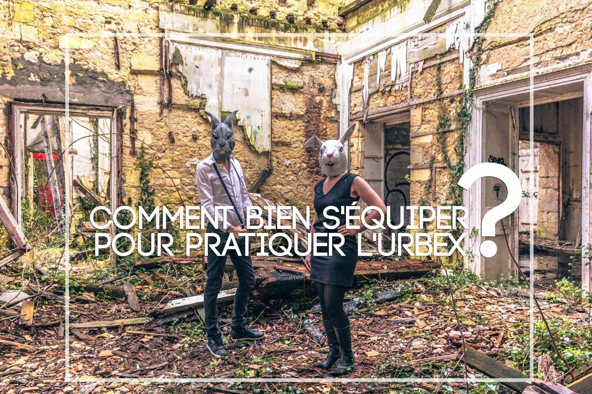 Carte Urbex Nos Reportages De Lieux Abandonnes Sur Notre
