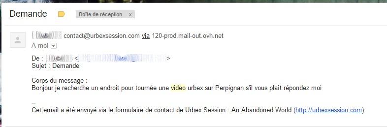mail-urbex-1