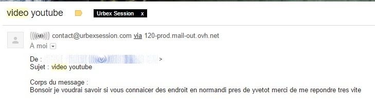 mail-urbex-2