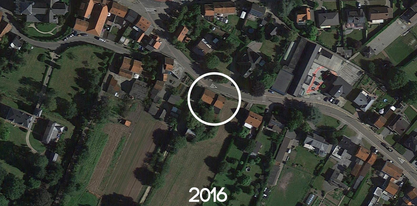 maison-luka-magnotta-map2016