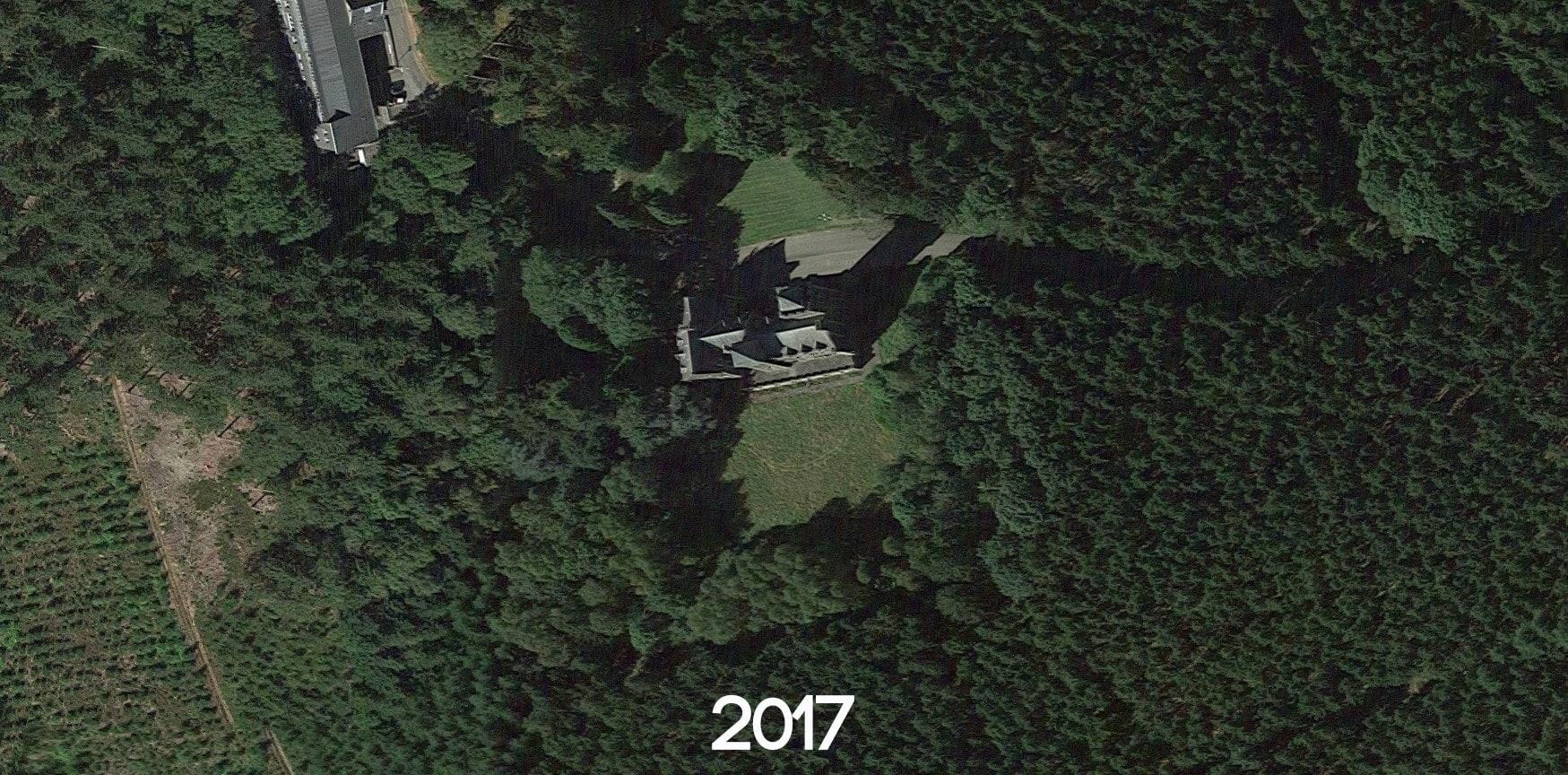chateau-martha-marek-map-2017