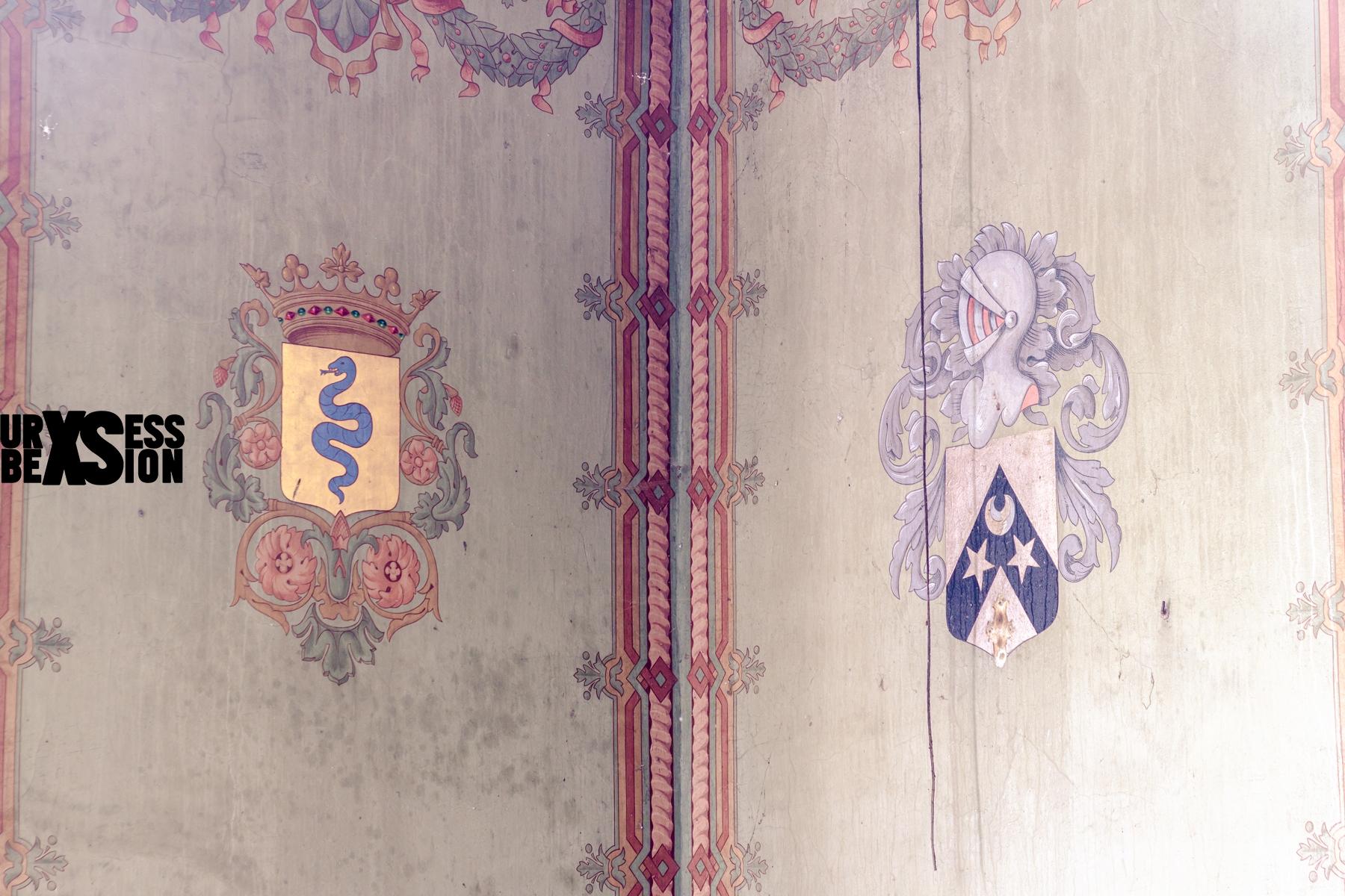 chateau-roger-andermatt-12