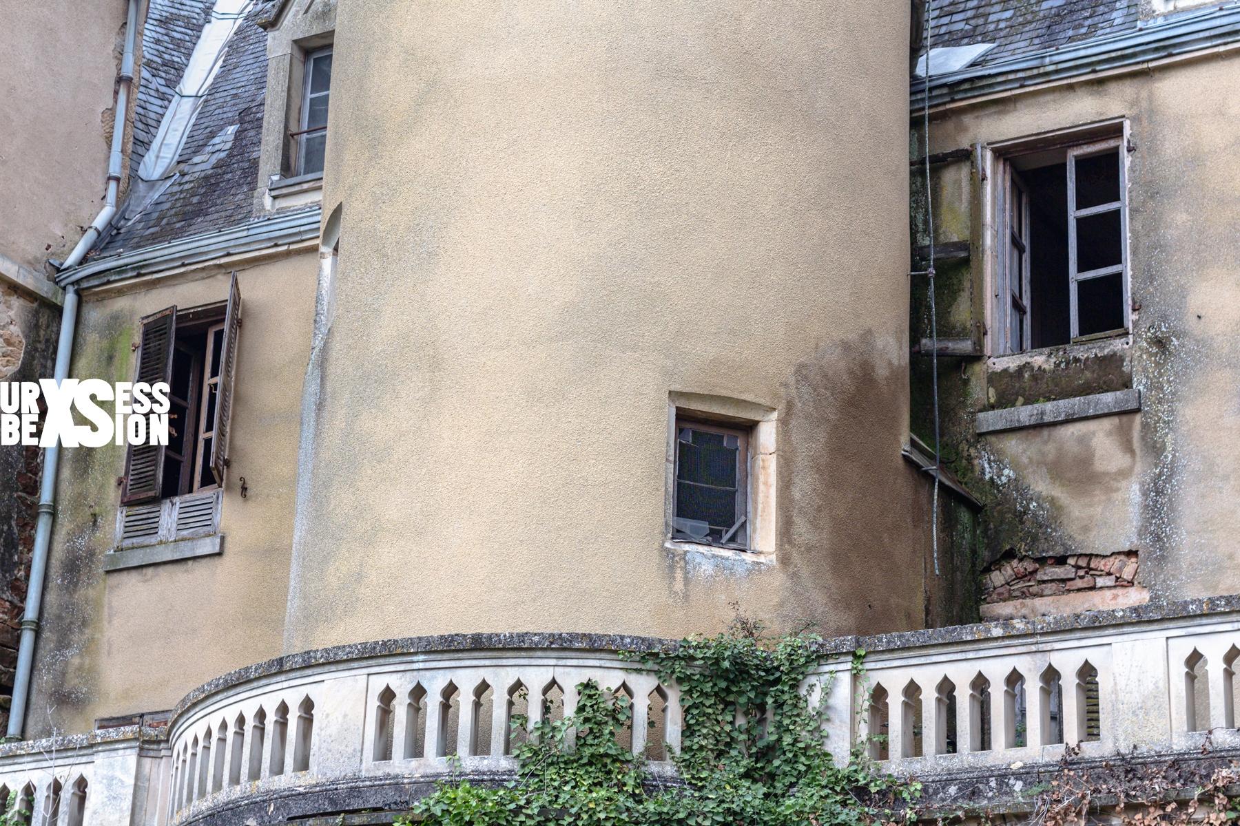 chateau-roger-andermatt-29