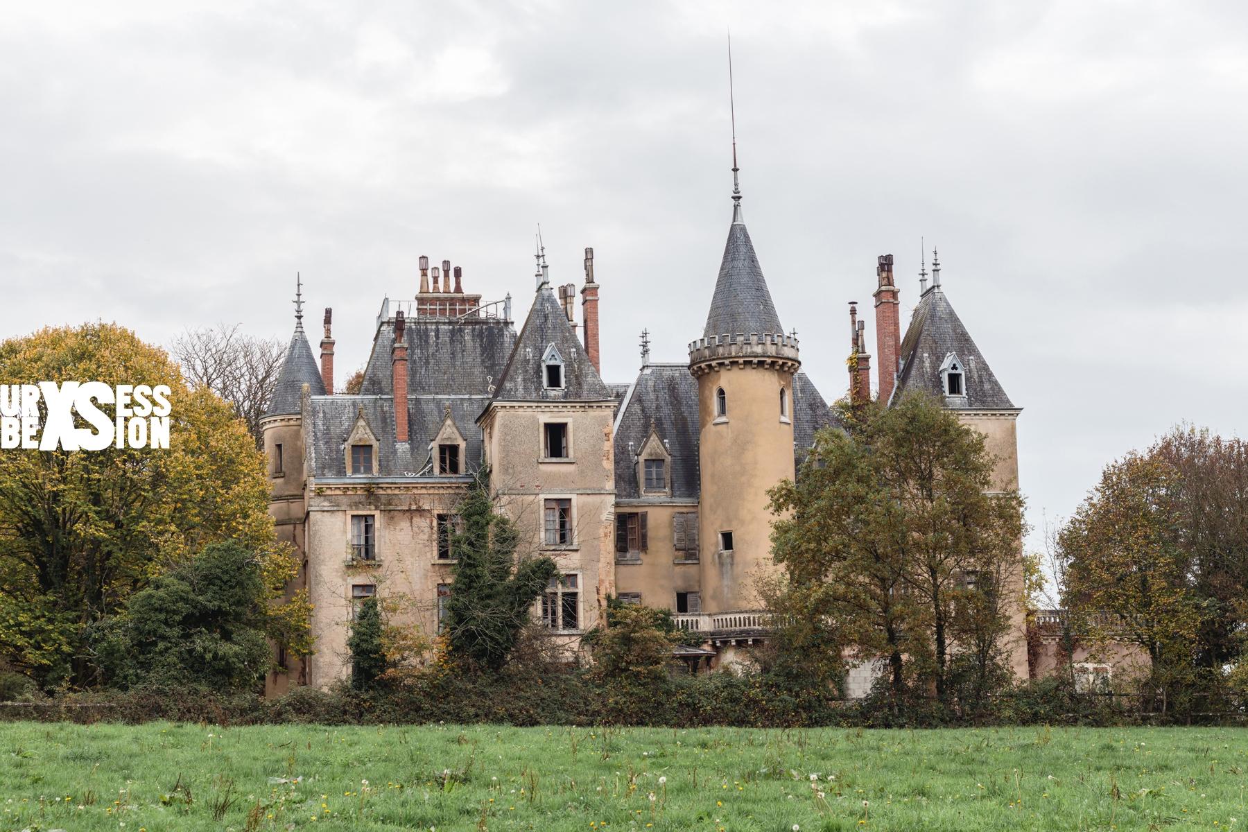 chateau-roger-andermatt-33