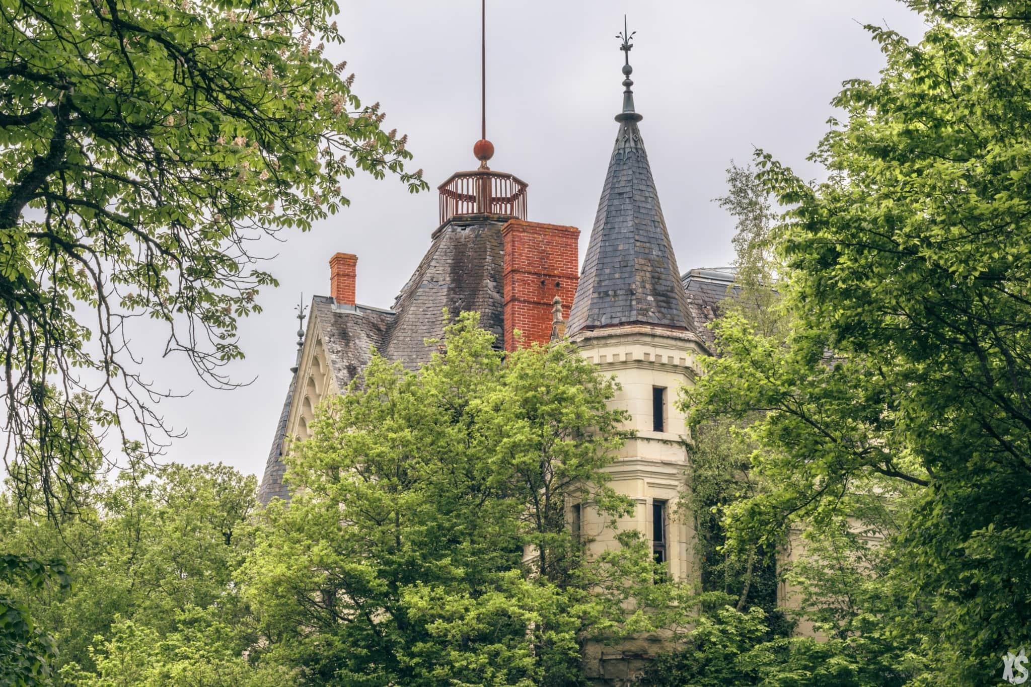 chateau-vasiliy-kulik-11