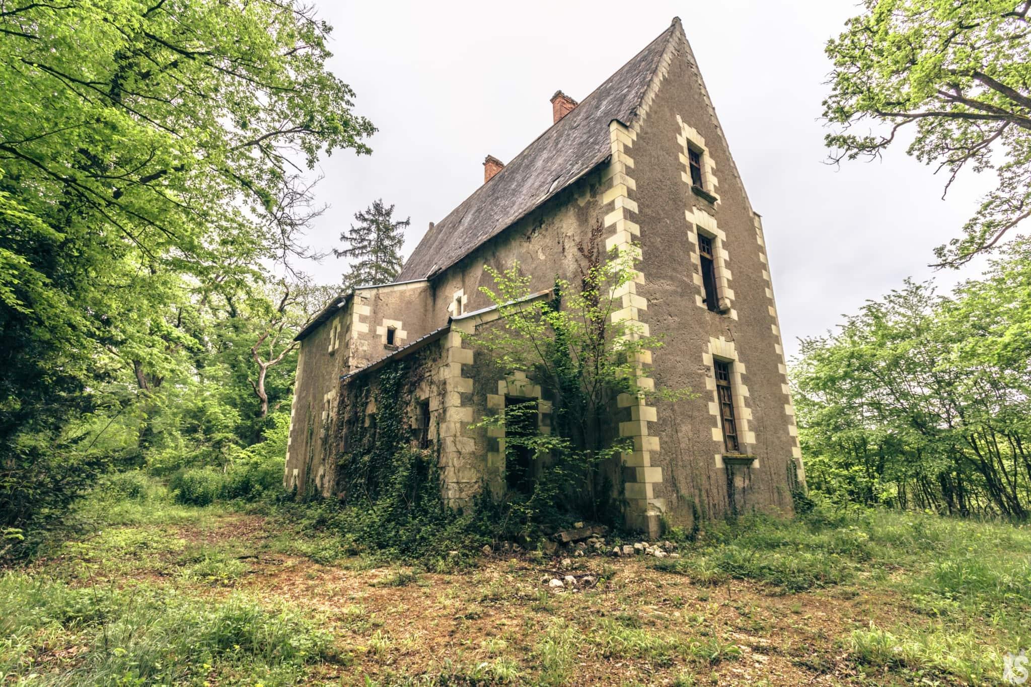 chateau-vasiliy-kulik-19