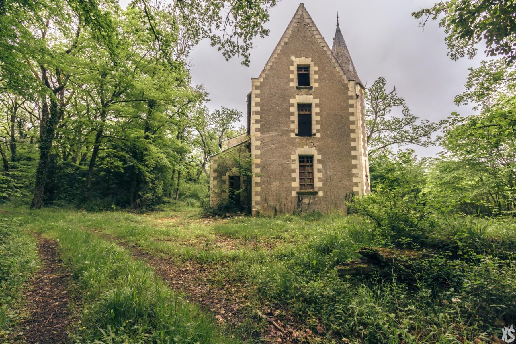 chateau-vasiliy-kulik-29