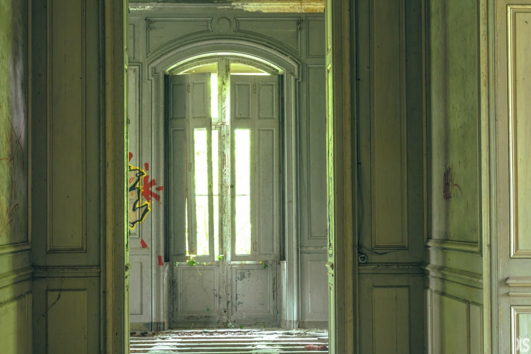 chateau-vasiliy-kulik-6