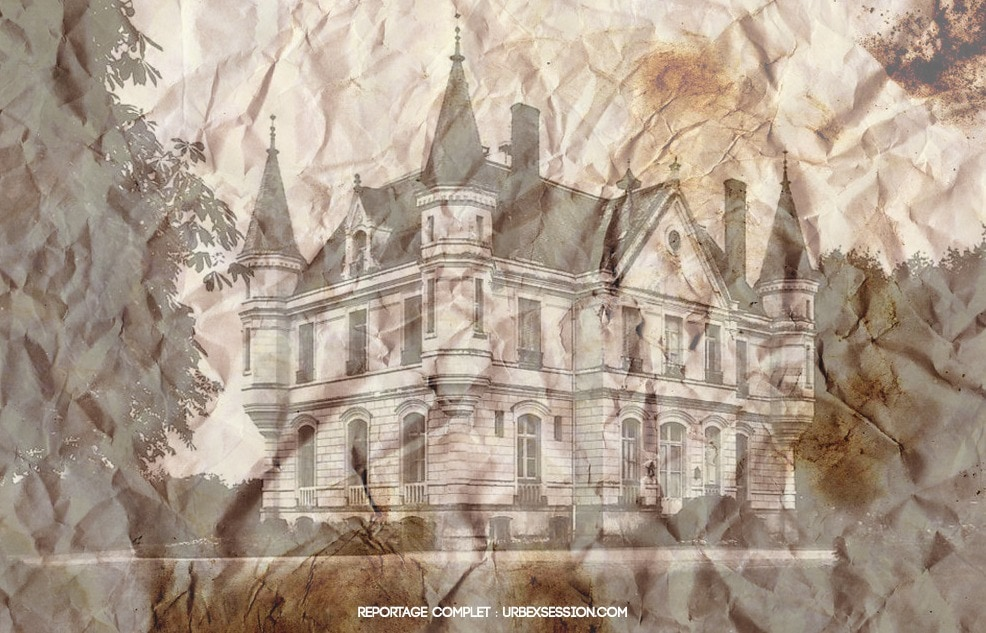 chateau-vasiliy-kulik-before-2