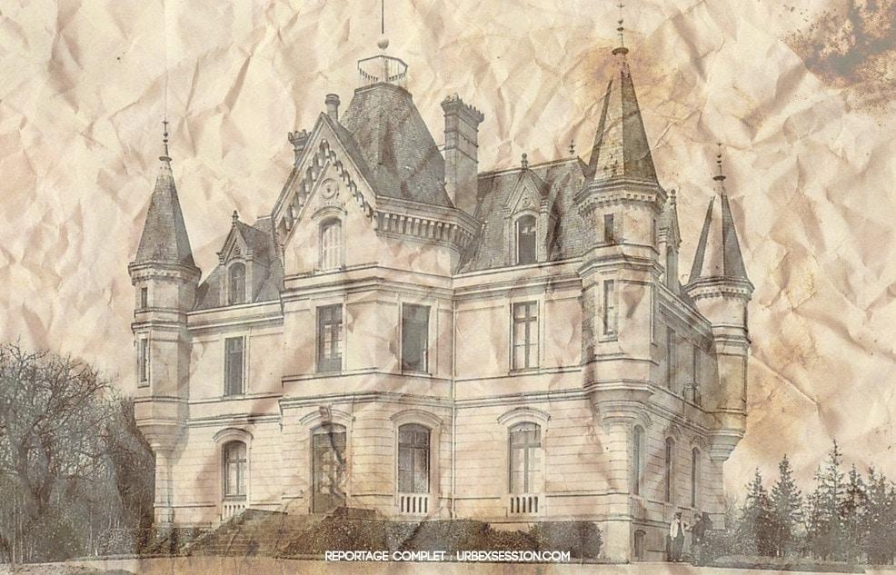 chateau-vasiliy-kulik-before-3