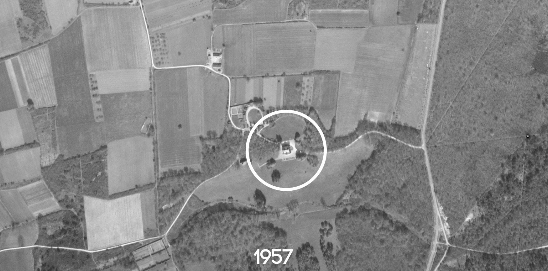 chateau-vasiliy-kulik-map-1957