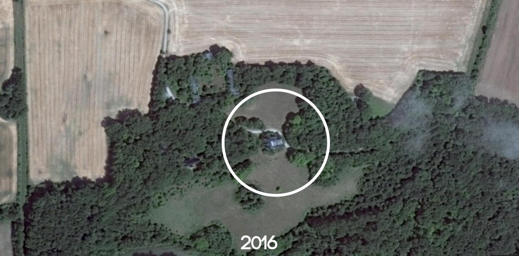 chateau-vasiliy-kulik-map-2016