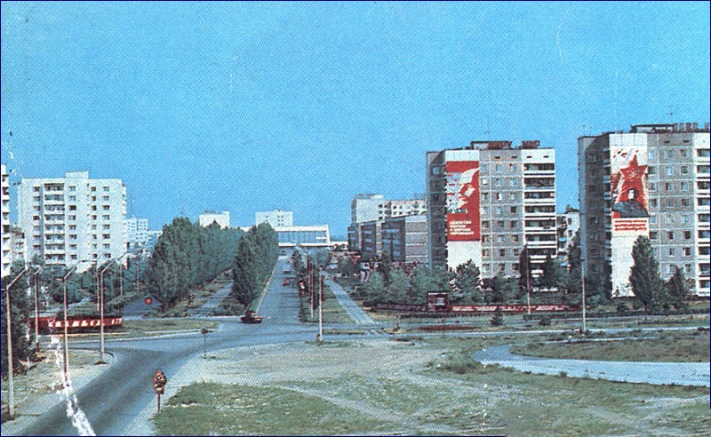 pripyat-before-1