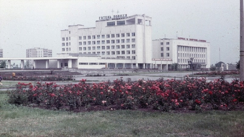 pripyat-before-10