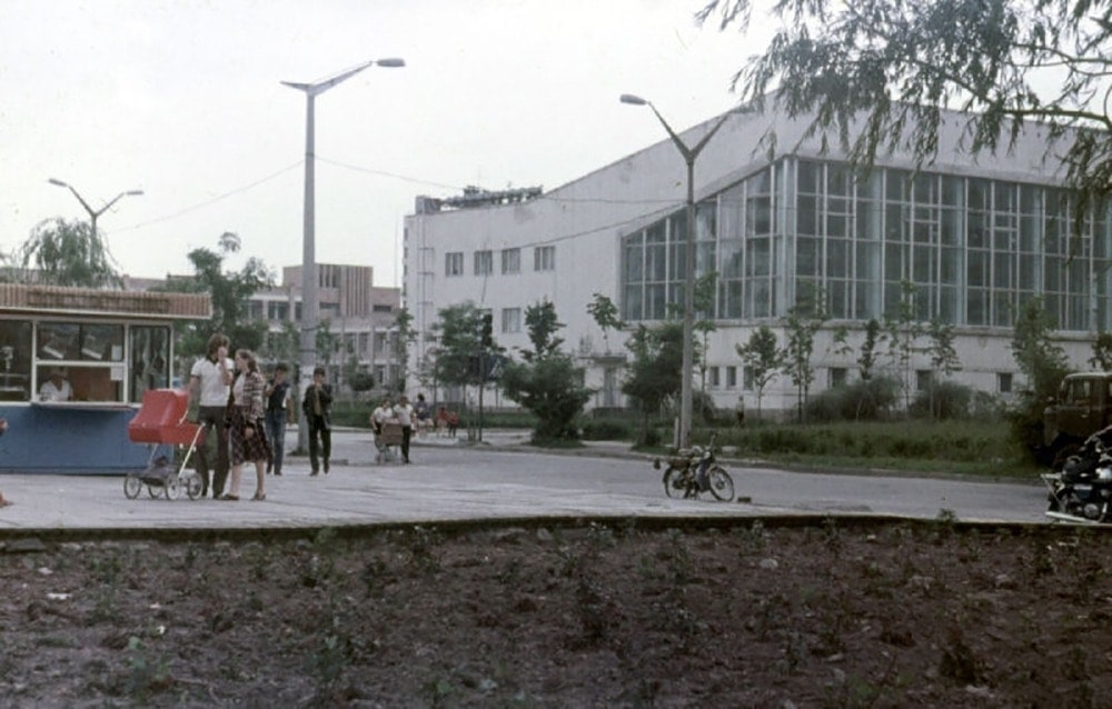 pripyat-before-11