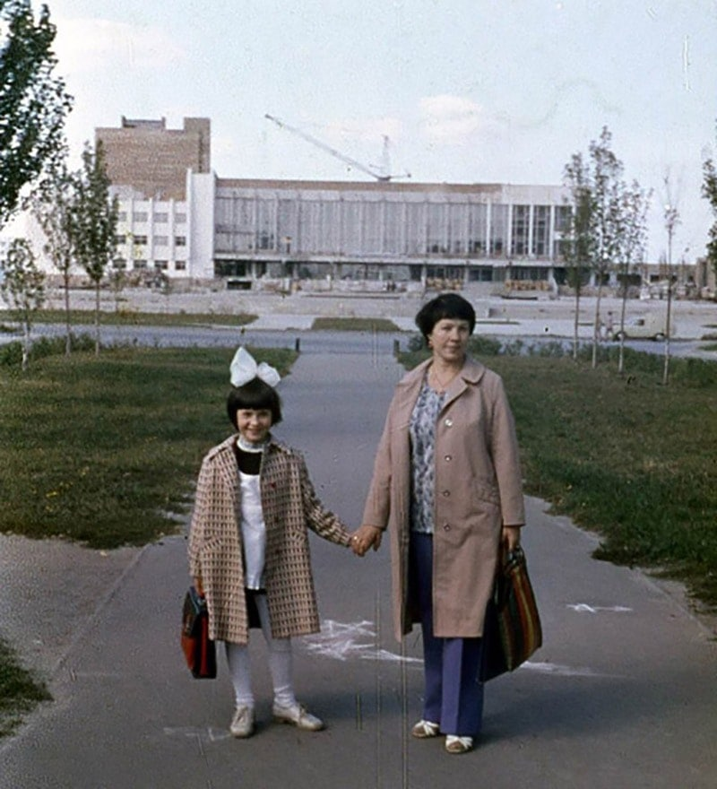 pripyat-before-12