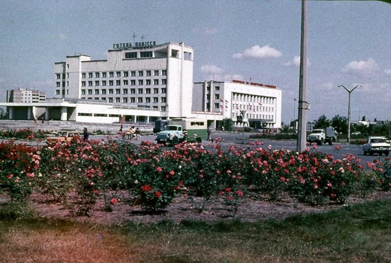pripyat-before-14