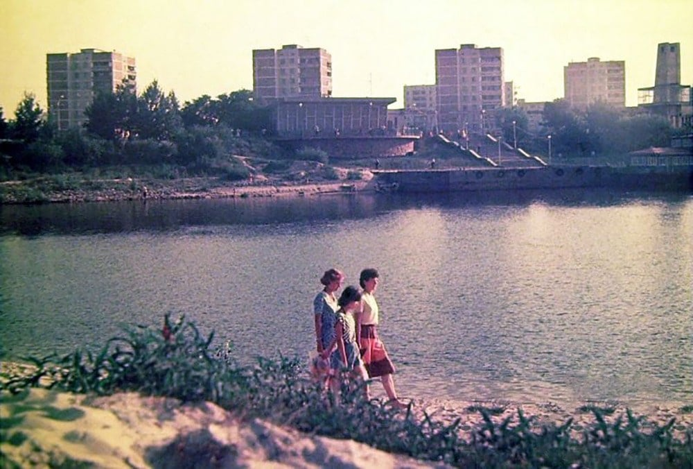 pripyat-before-18