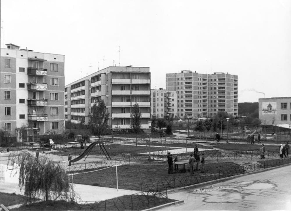 pripyat-before-19