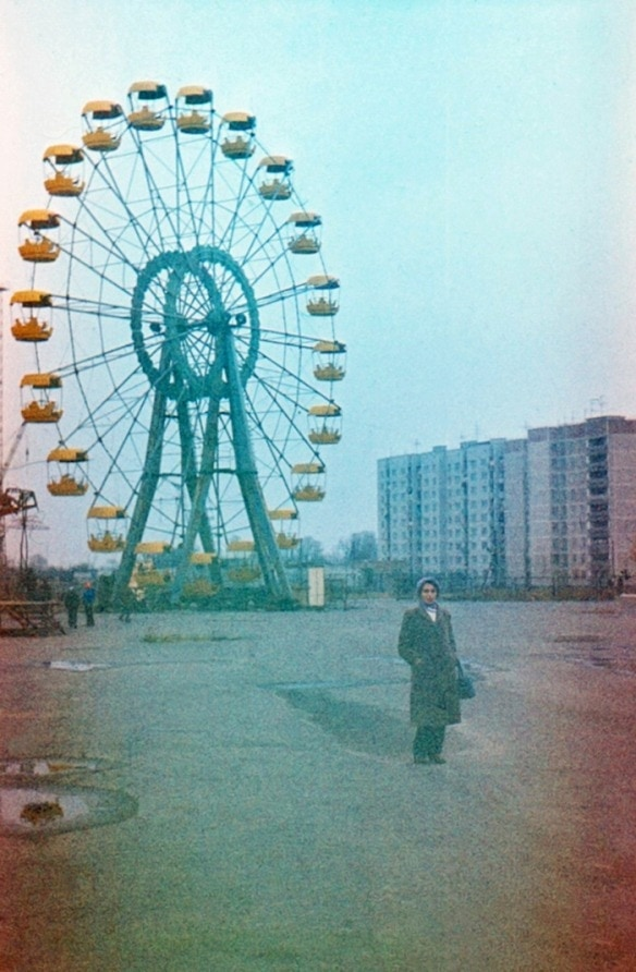 pripyat-before-8