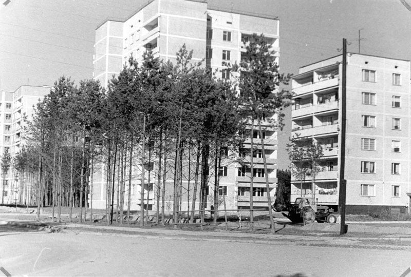 pripyat-before-a6