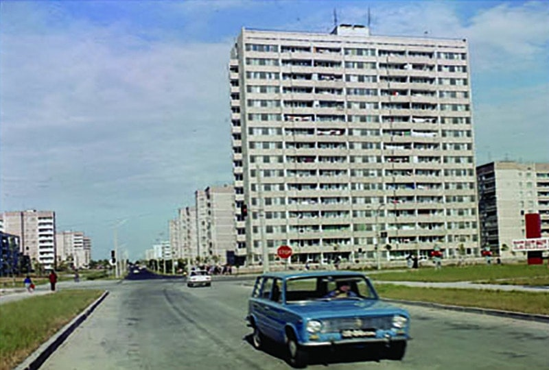 pripyat-before-a9