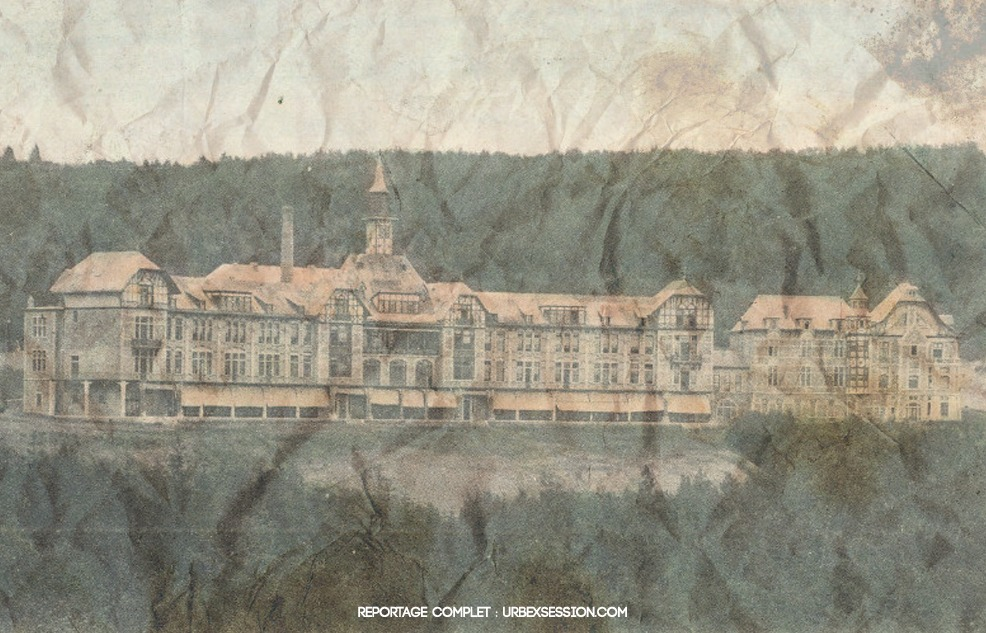 sanatorium-nina-housden-before-1