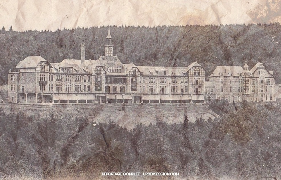 sanatorium-nina-housden-before-7