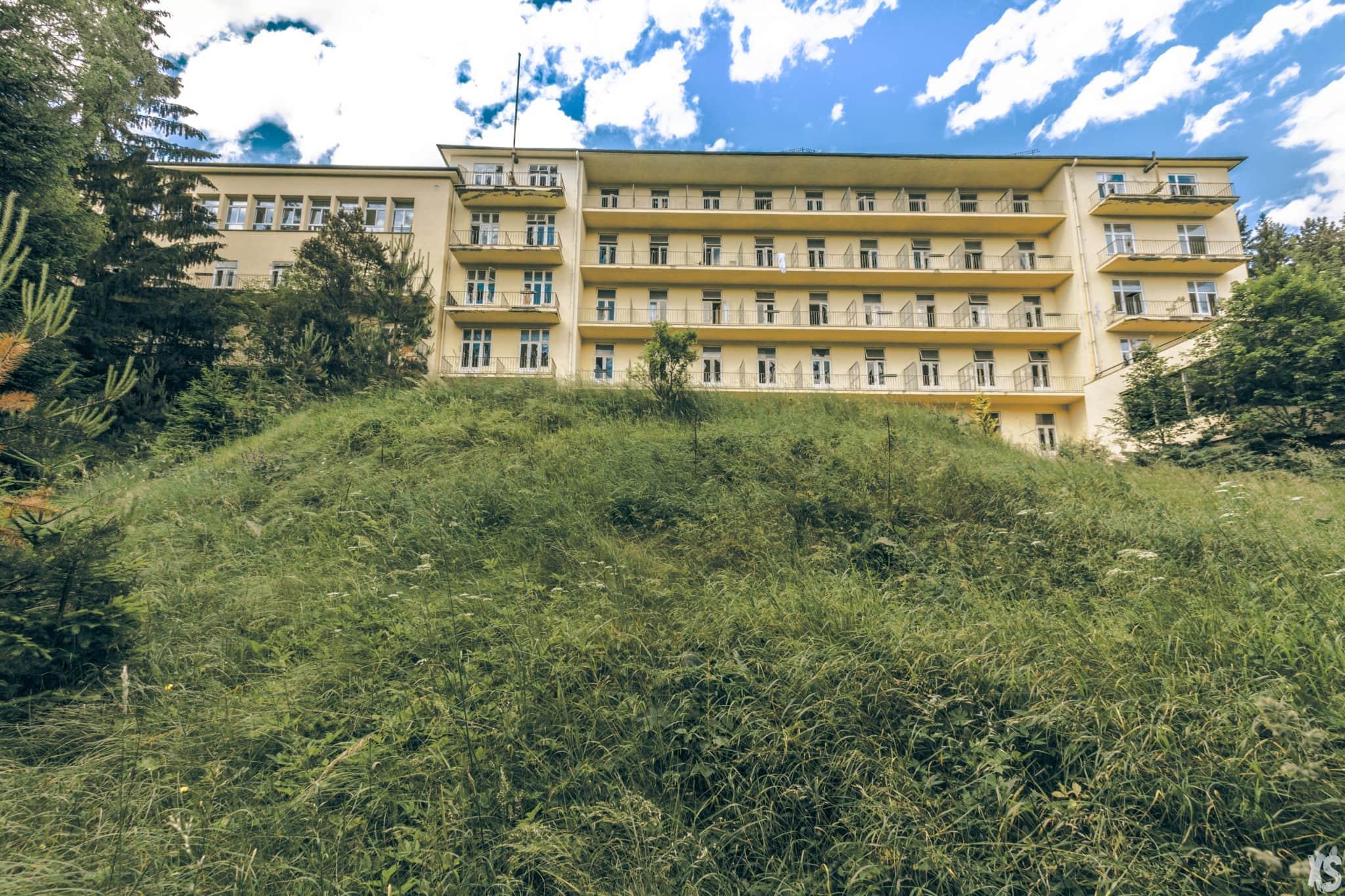 sanatorium-wienerwald-1