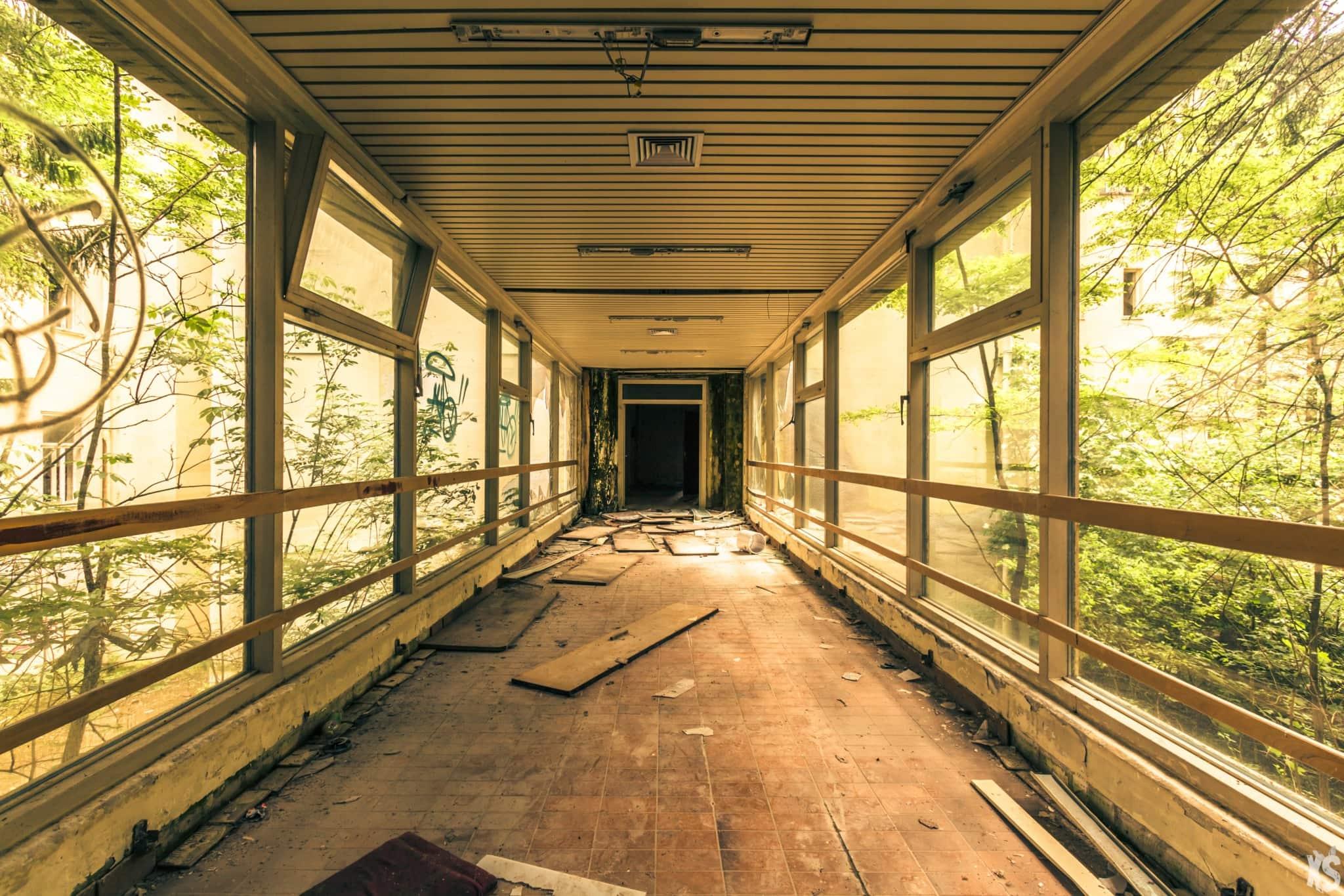 sanatorium-wienerwald-11