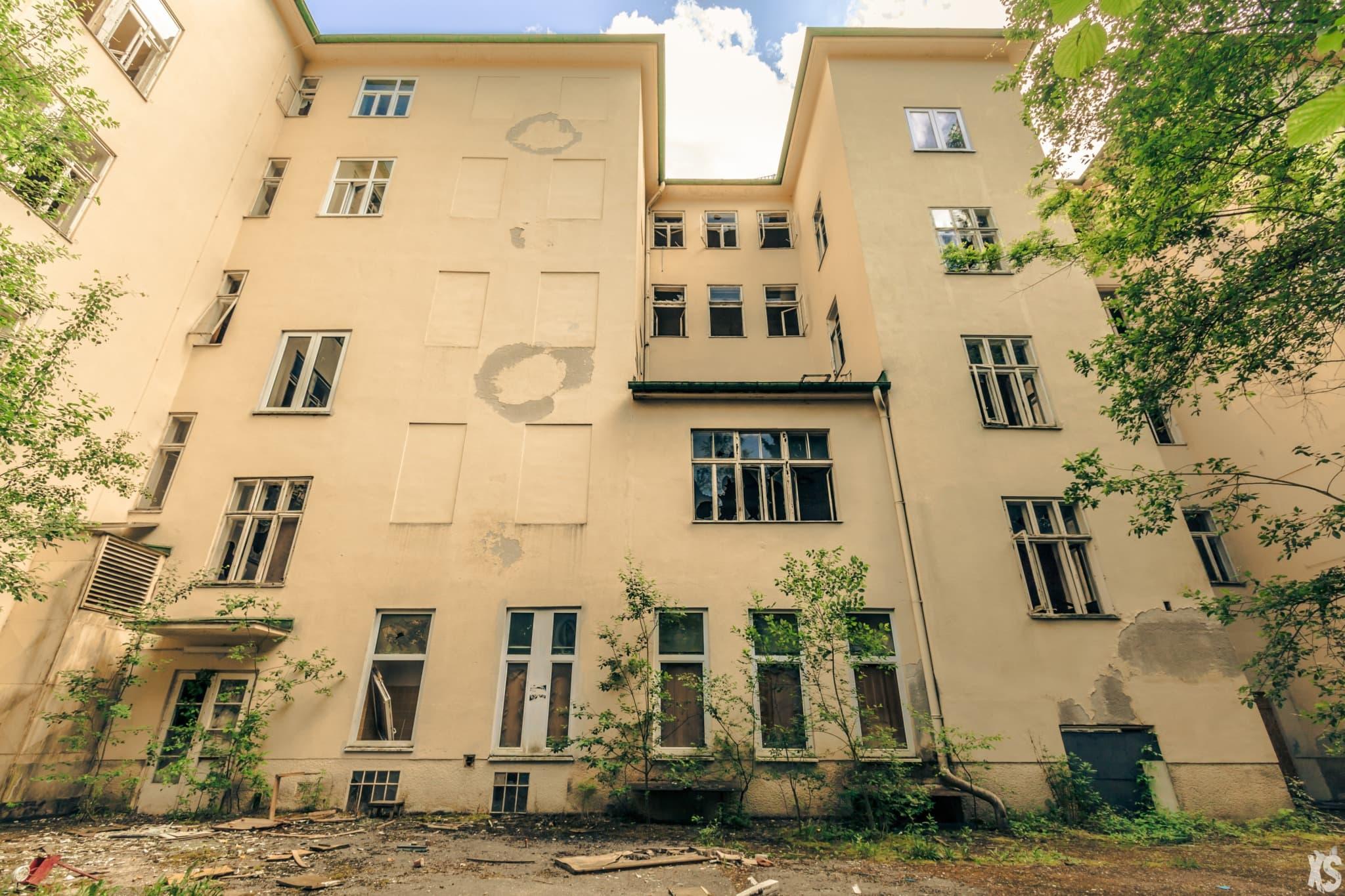 sanatorium-wienerwald-12