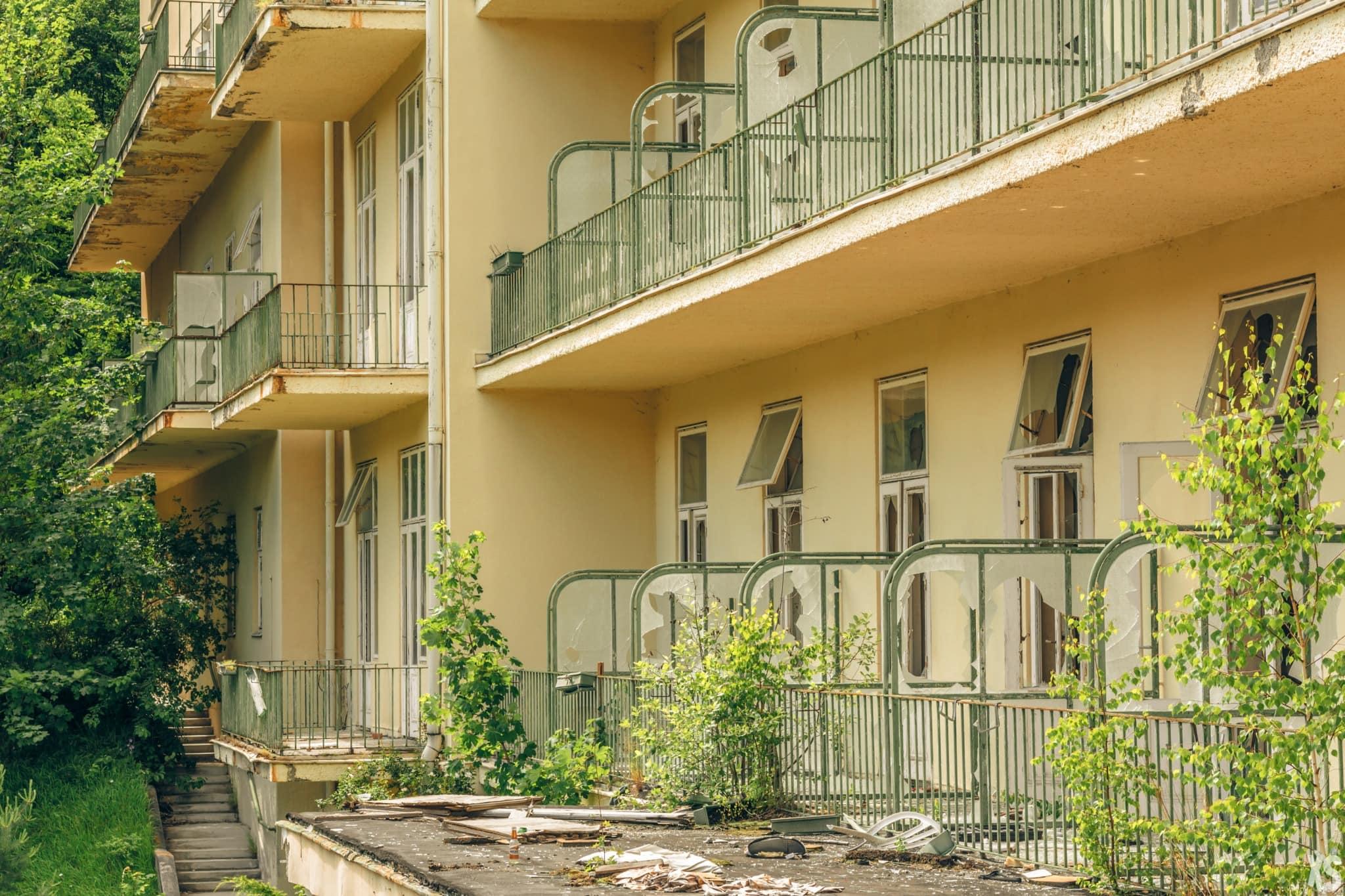 sanatorium-wienerwald-13
