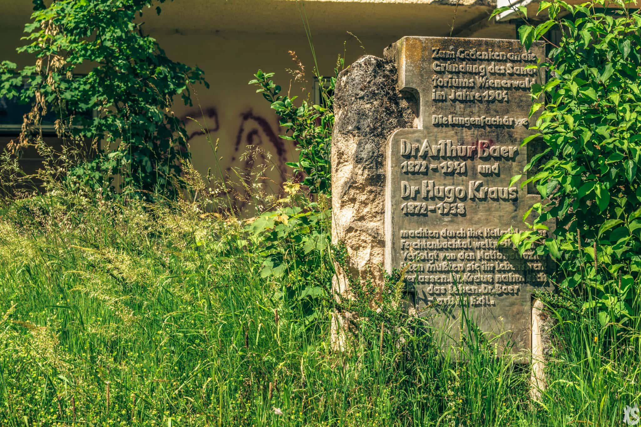 sanatorium-wienerwald-14