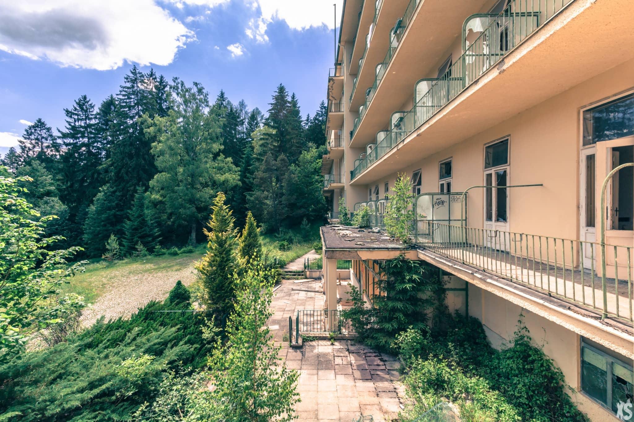 sanatorium-wienerwald-16