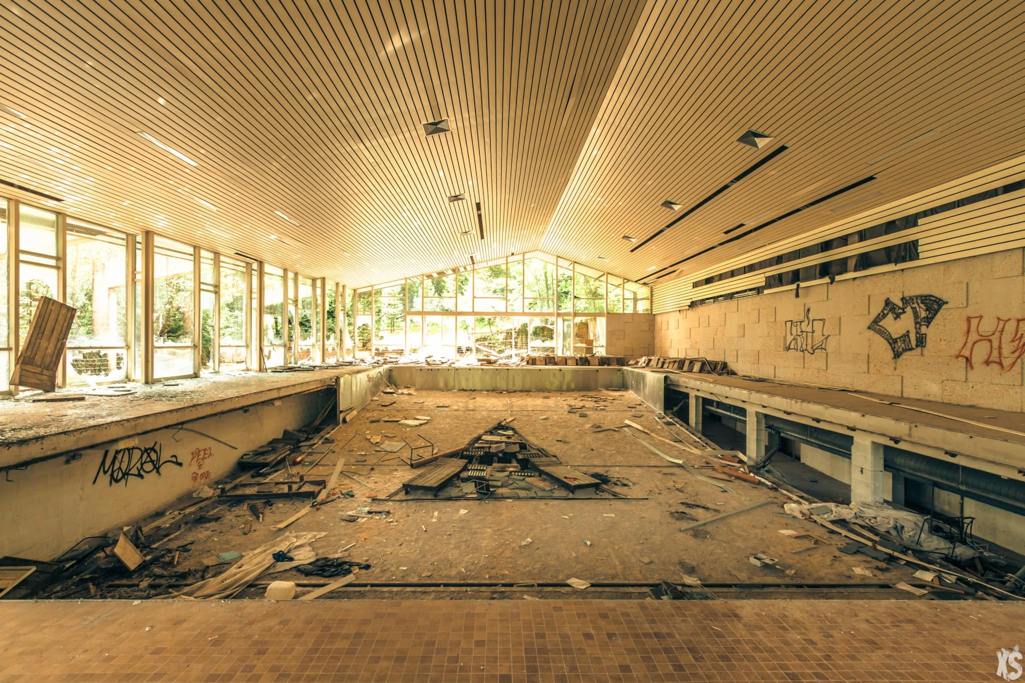 sanatorium-wienerwald-17