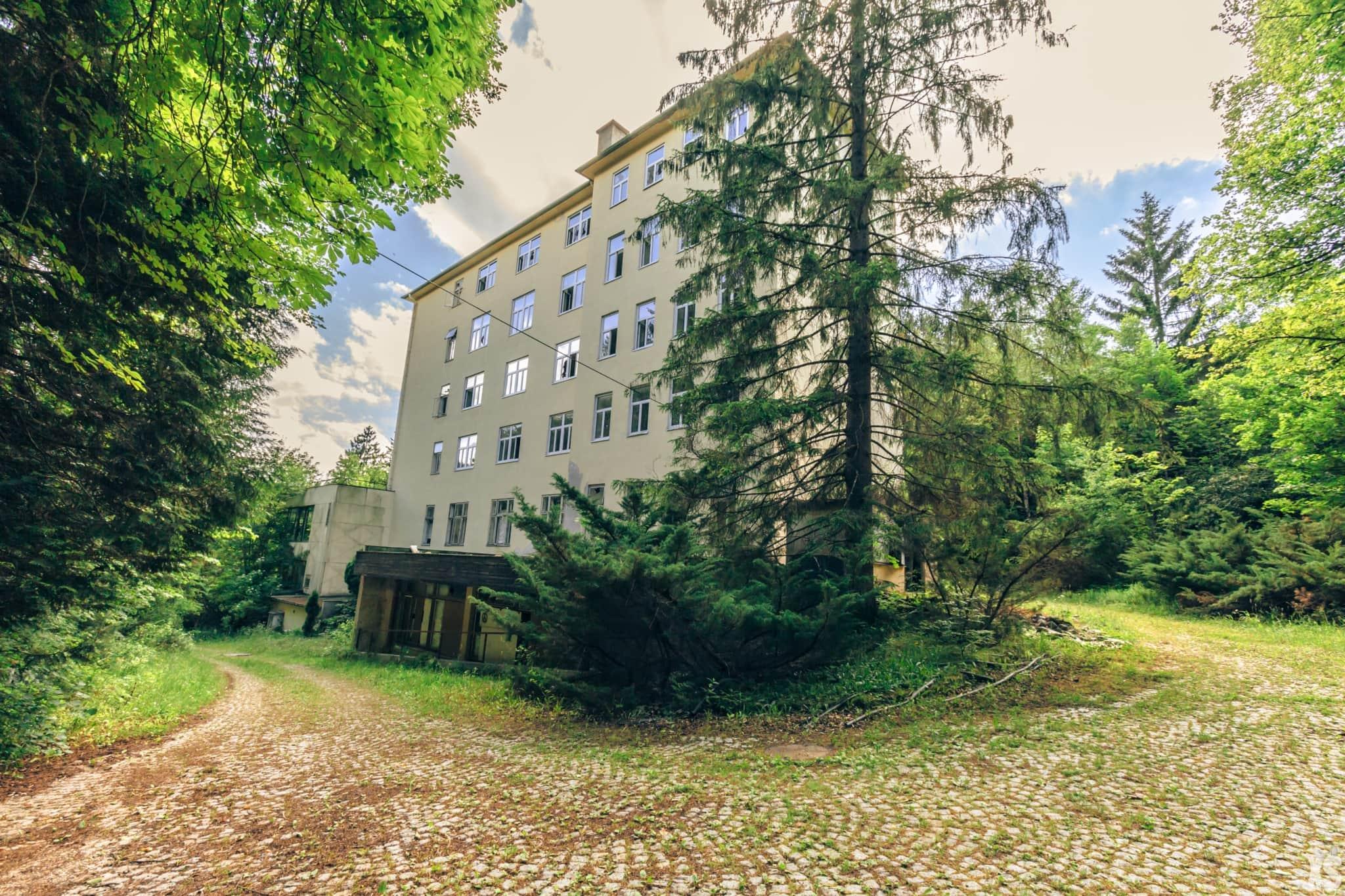 sanatorium-wienerwald-18