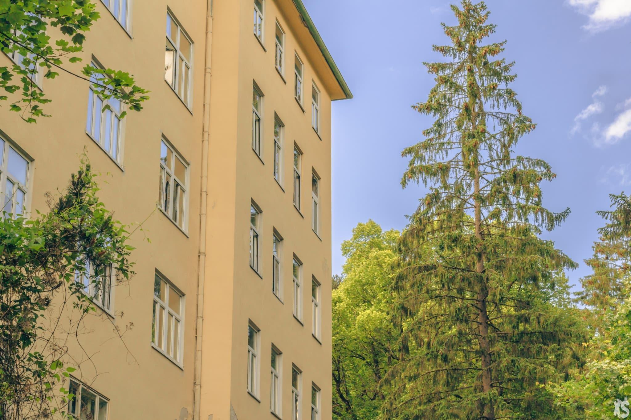 sanatorium-wienerwald-19