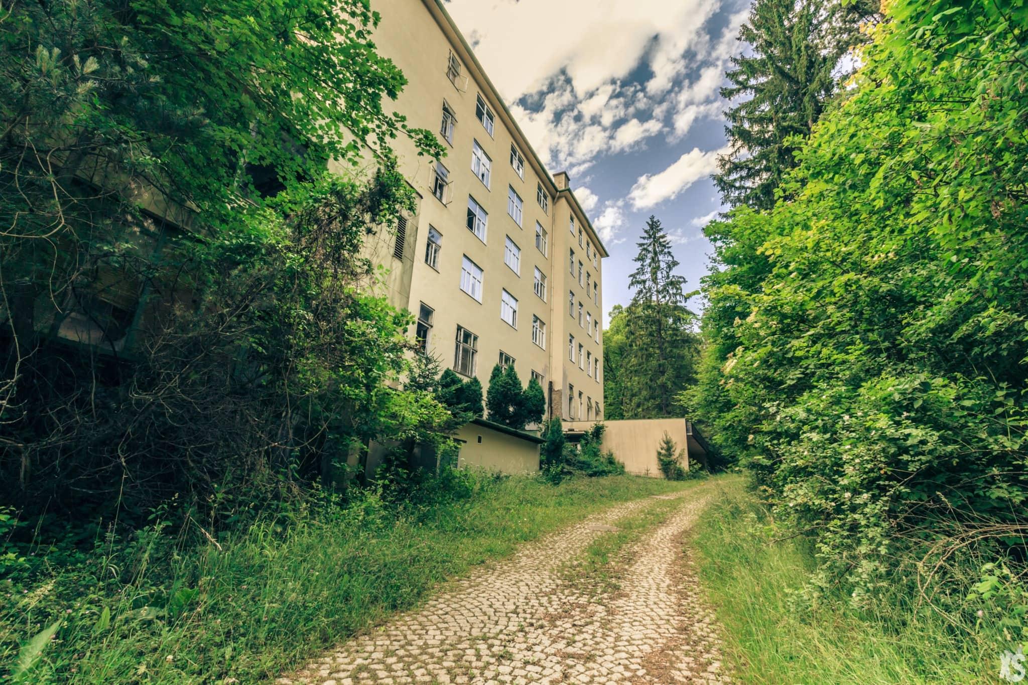 sanatorium-wienerwald-2
