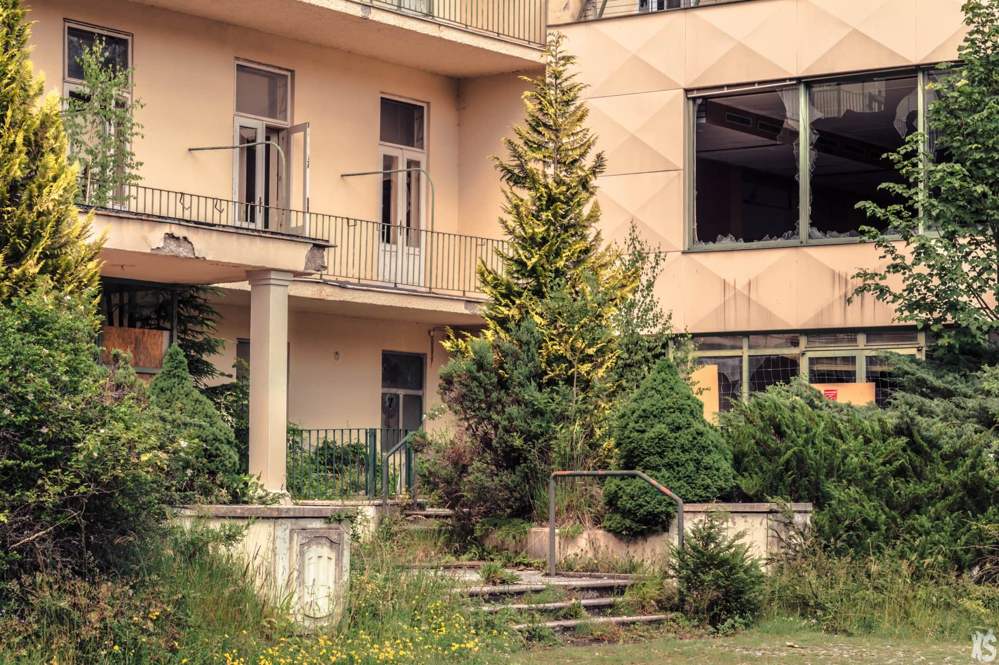 sanatorium-wienerwald-7