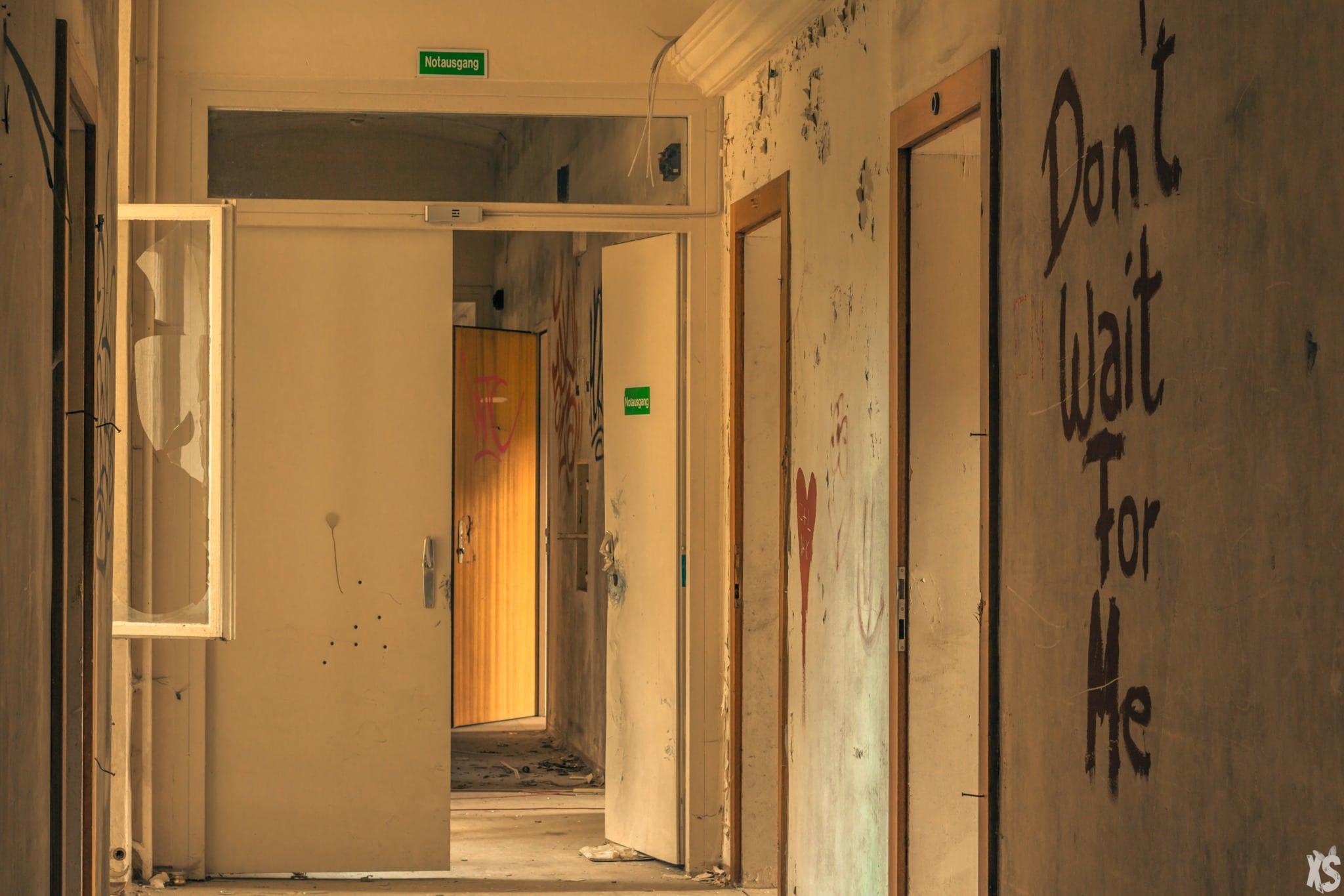 sanatorium-wienerwald-9