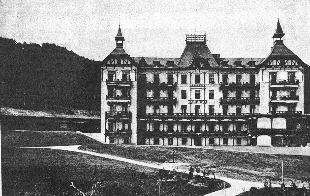 sanatorium-wienerwald-before-1