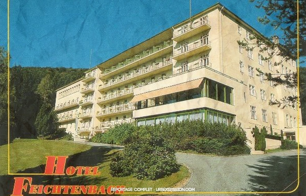 sanatorium-wienerwald-before-3