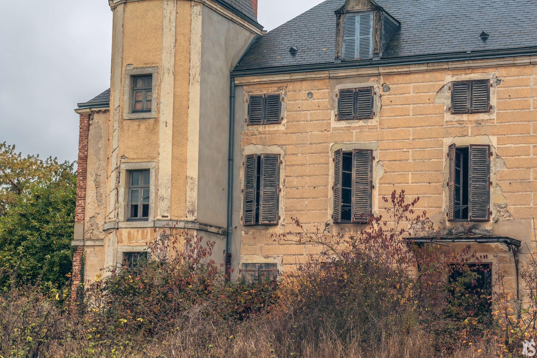 chateau-gilles-garnier-31