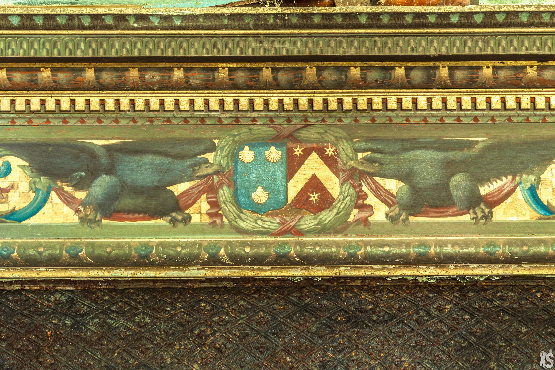 chateau-larry-eyler-14