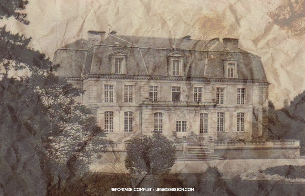 chateau-larry-eyler-before-2