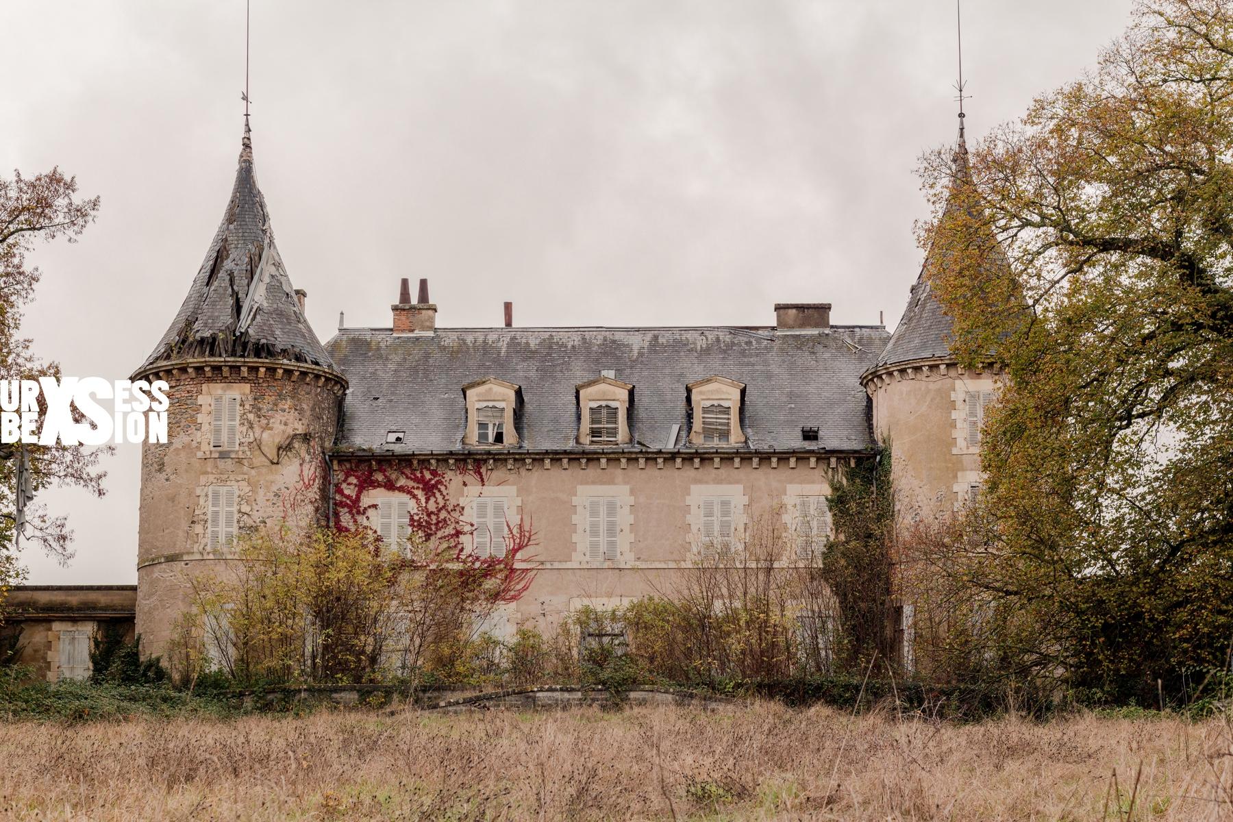 chateau-martha-beck-3