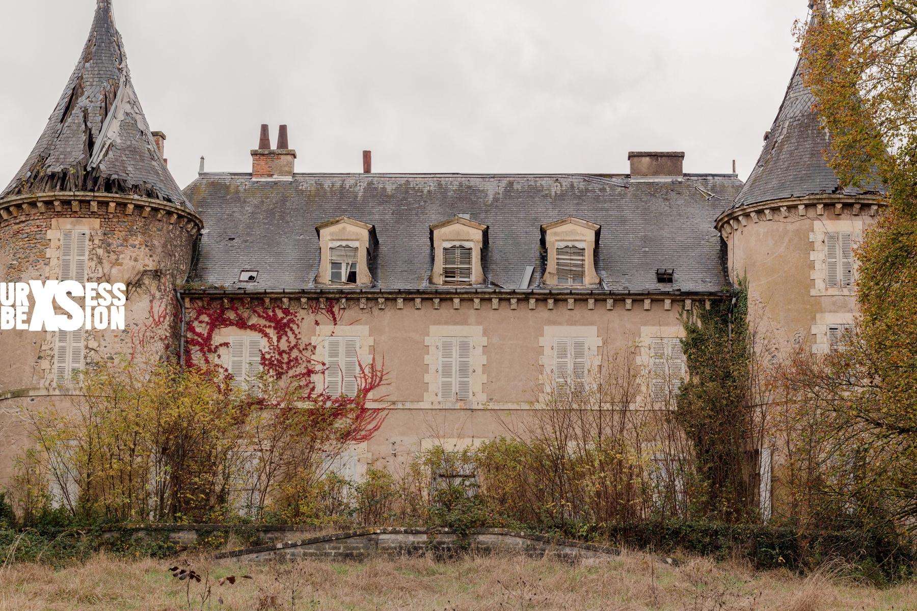 chateau-martha-beck-4